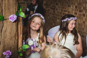 Jon Snapaway Photography Weddings