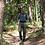 Thumbnail: Dakón - pantalones para caballero
