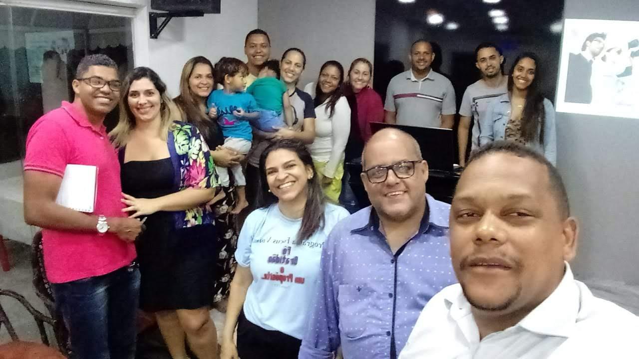 IMG-20191027-WA0001