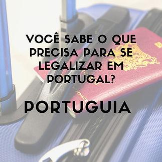 Portuguia-Imagem-7.jpeg