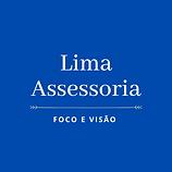 Logo Lima Assessoria.png