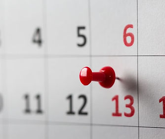 calendario-fiscal-2016-bg.jpg