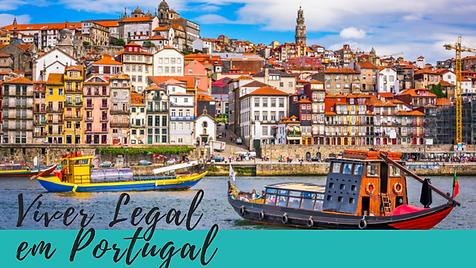 Viver Legal em Portugal_Canal.png