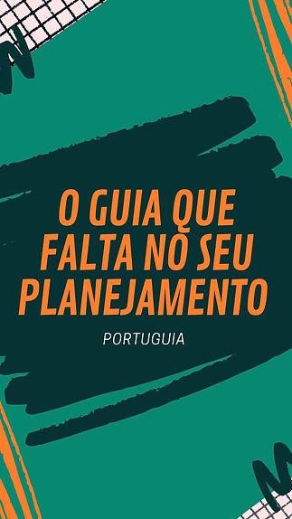Portuguia-Imagem-6.jpeg