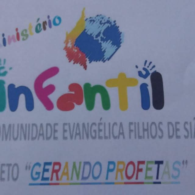 Minis infantil 👧🏻🧒🏻 20190110_144820.