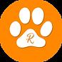 Logo Relicha transparent.png