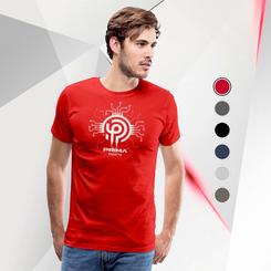 T-shirt Premium Homme Microship.png
