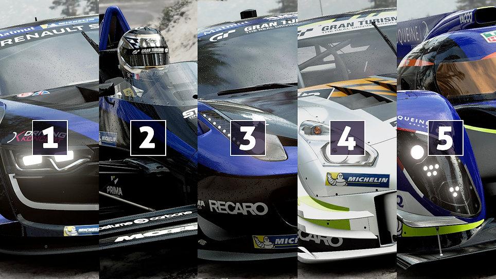5 voitures.jpg