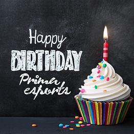 Happy Birthday Prima.jpg