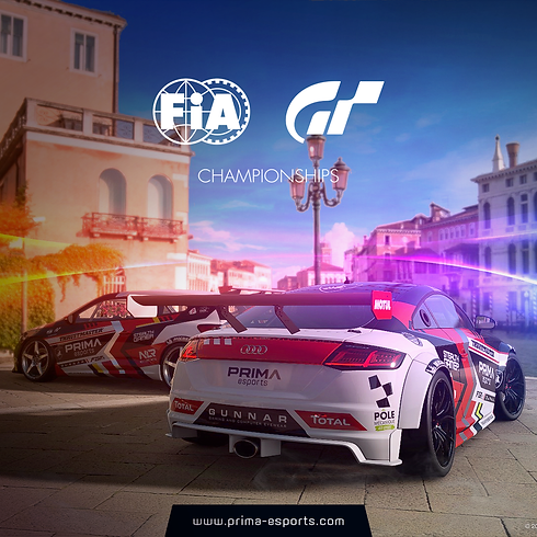 FIA Today Round 5.png
