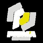 PRiMA Logo petit blanc.png