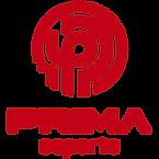 Logo Rouge Prima transparent.png