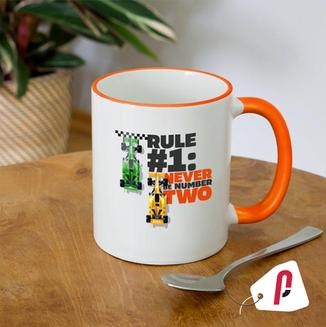 Mug Rule 1.png
