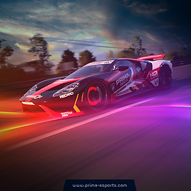 GT Fusion R3 - Ford.png