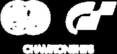 FIA GT Sport Championships - logo.png