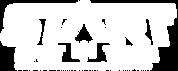 START Logo Blanc.png