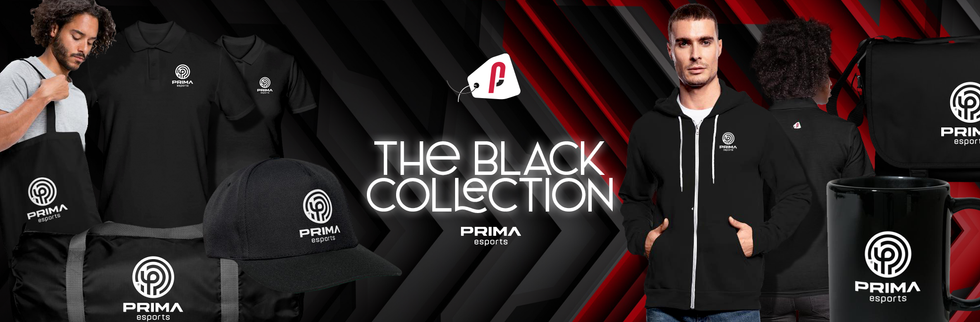 Banner Black Collection.png