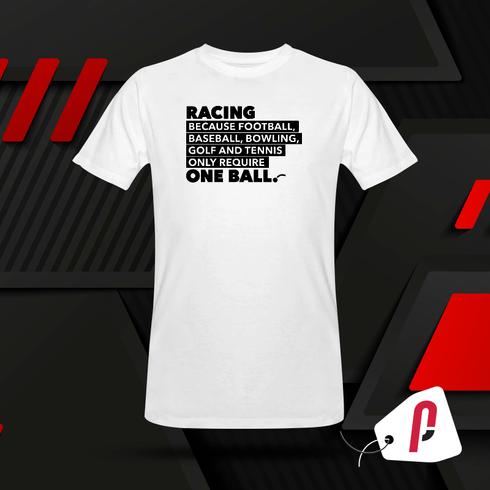T-shirt Premium Ball.png