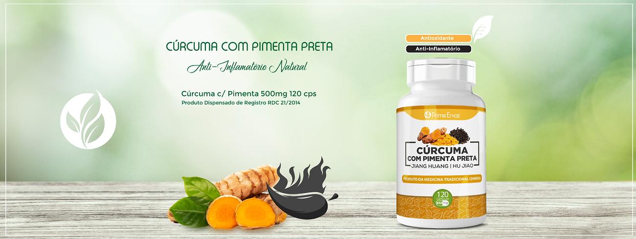 curcuma-c-pimenta.png