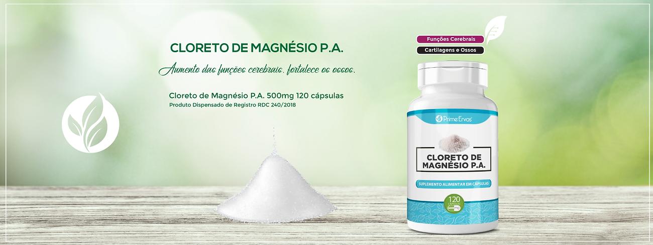 cloreto-p.a.png