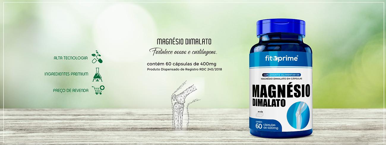 magnesio-dimalato.png
