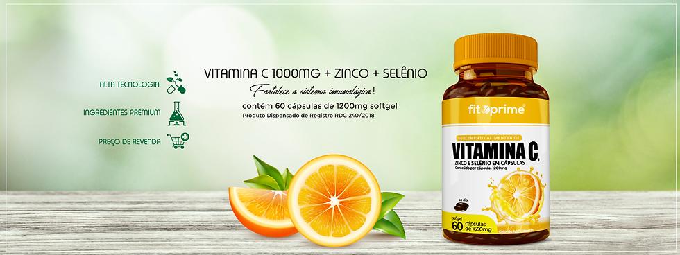 Vitamina-C-cps.png