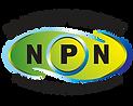 logo-original-natu.png