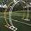 Thumbnail: Double Bar Circle Arch