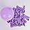 "Thumbnail: 30 pc set 5"" Pastel Balloons"