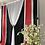 Thumbnail: White| Black| Red Sequin