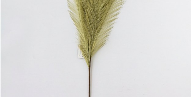 "30"" Olive Green 