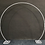 Thumbnail: Single Bar Circle Arch