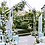 Thumbnail: Geometric Pentagon Arch