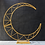 Thumbnail: Crescent Moon Arch