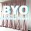 Thumbnail: Build Your Own Backdrop Drapery