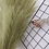 "Thumbnail: 30"" Olive Green 