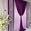 Thumbnail: Lavender|Purple|Silver Sequin