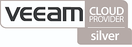 VeeamPartnerLogo.png