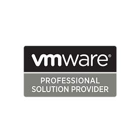 VmwarePartnerLogo.png