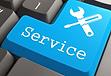 Service Button.png