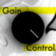 gain icon1-small.png