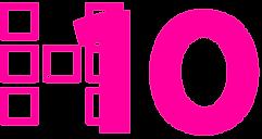 h10 logo_pink.png