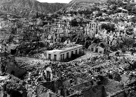 1953-ionian-earthquake-064b30fb-249b-453