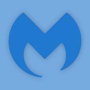 Malwarebytes logo edit.png
