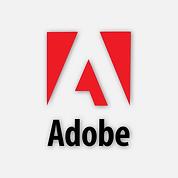 Adobe Logo 1080x1080.png