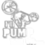 illpumpyouup-car-decal-big_clipped_rev_6