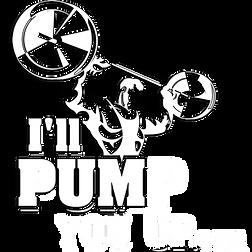 illpumpyouup-car-decal-big_clipped_rev_6