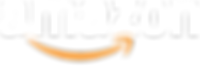 Amazon PNG White Logo.png