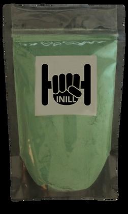 Green Loose Chalk