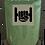 Thumbnail: Green Loose Chalk